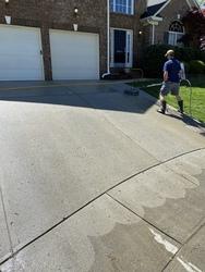 Snyder's Carpet & Tile Cleaning Huntersville 64