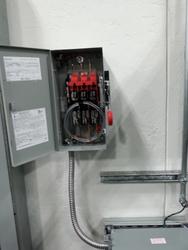 Arthur's A-Team Electric LLC Surprise 134