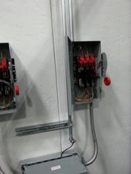 Arthur's A-Team Electric LLC Surprise 132