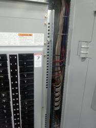 Arthur's A-Team Electric LLC Surprise 133