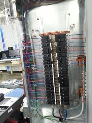 Arthur's A-Team Electric LLC Surprise 138