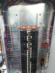 Arthur's A-Team Electric LLC Surprise 140