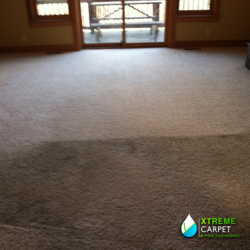 Xtreme Carpet & Tile Cleaning 4951 Bldg Ctr Dr., CDA 14