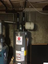 PipeDoctor plumbing services, inc Farmingville 1