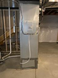 My Guy Heating and Air, LLC Firestone 1
