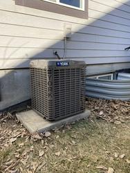 My Guy Heating and Air, LLC Firestone 2