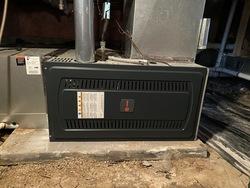 My Guy Heating and Air, LLC Firestone 3
