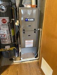 My Guy Heating and Air, LLC Firestone 4