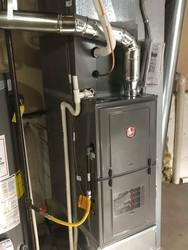 CubCreek Heating & A/C Englewood 0