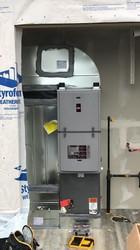 CubCreek Heating & A/C Englewood 1