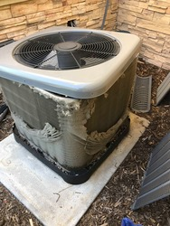 CubCreek Heating & A/C Englewood 4