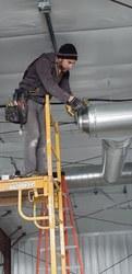 CubCreek Heating & A/C Englewood 6