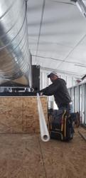 CubCreek Heating & A/C Englewood 7
