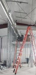 CubCreek Heating & A/C Englewood 8