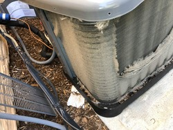 CubCreek Heating & A/C Englewood 9