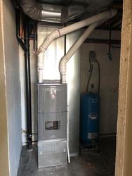 CubCreek Heating & A/C Englewood 11