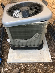 CubCreek Heating & A/C Englewood 12