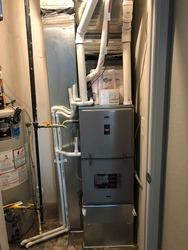 CubCreek Heating & A/C Englewood 14
