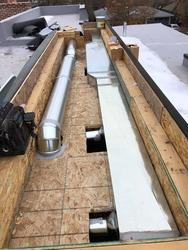 CubCreek Heating & A/C Englewood 16