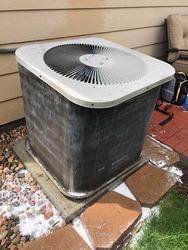 CubCreek Heating & A/C Englewood 17