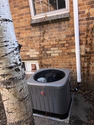 CubCreek Heating & A/C Englewood 18