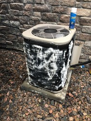 CubCreek Heating & A/C Englewood 19