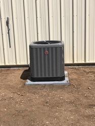 CubCreek Heating & A/C Englewood 20