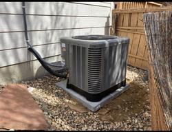Signature Heating and Air, Inc Centennial 5