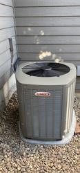Signature Heating and Air, Inc Centennial 12