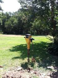 Crow's Plumbing Service Round Rock 24