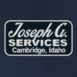 Joseph G Services Cambridge 41