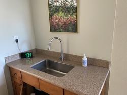 Innovative Home Improvements LLC Wailuku 3