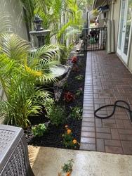 Innovative Home Improvements LLC Wailuku 4