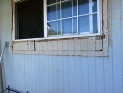 Innovative Home Improvements LLC Wailuku 7
