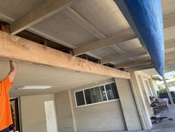 Innovative Home Improvements LLC Wailuku 8