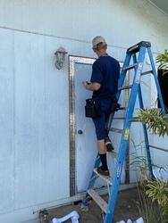 Innovative Home Improvements LLC Wailuku 9