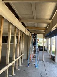 Innovative Home Improvements LLC Wailuku 10