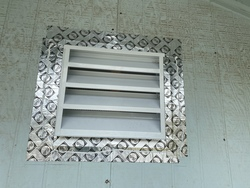 Innovative Home Improvements LLC Wailuku 13