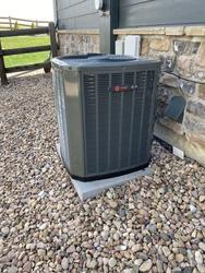My Guy Heating and Air, LLC Firestone 7