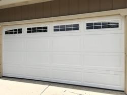 G&A Garage Doors Concord 0