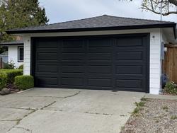 G&A Garage Doors Concord 1