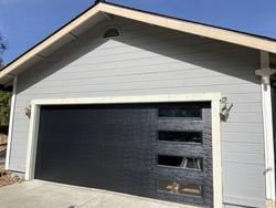 G&A Garage Doors Concord 4