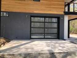 G&A Garage Doors Concord 6