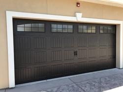 G&A Garage Doors Concord 7