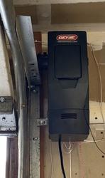 G&A Garage Doors Concord 8