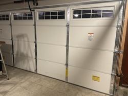G&A Garage Doors Concord 12