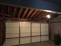 G&A Garage Doors Concord 13