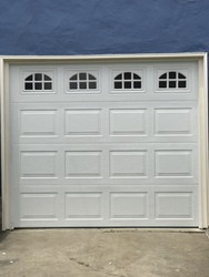G&A Garage Doors Concord 15