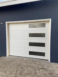 G&A Garage Doors Concord 17