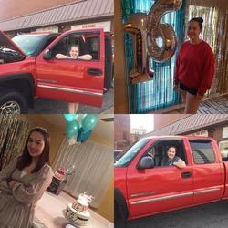 Elk City Auto Spa Charleston 35